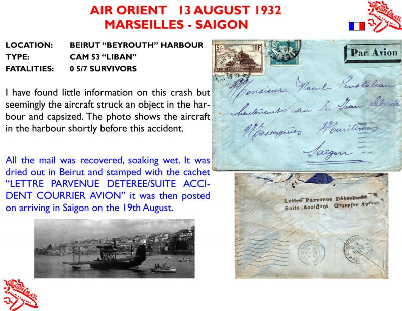 Name:  1932_08_13_air_orient_marseilles_saigon.jpg Views: 202 Size:  94.0 KB