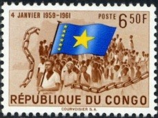 Name:  Colnect-1088-265-Congolese-with-national-flag.jpg Views: 83 Size:  19.0 KB