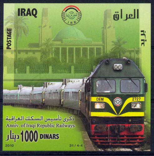 Name:  Iraq02.jpg Views: 180 Size:  96.9 KB