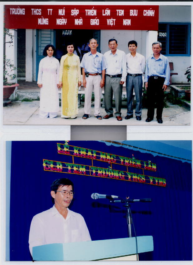 Name:  Trien lam tem 2.jpg