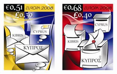 Name:  europa.jpg Views: 343 Size:  23.9 KB