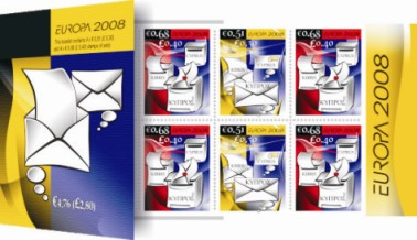 Name:  europa+booklet.jpg Views: 341 Size:  30.6 KB