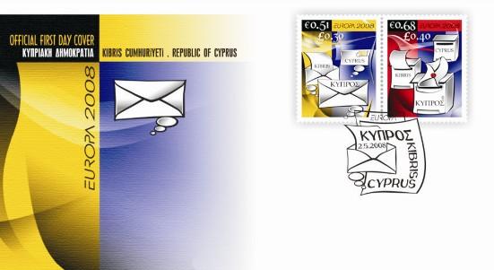 Name:  envelope1.jpg Views: 347 Size:  40.2 KB