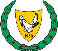 Name:  Cyprus_Coat_of_Arms.png Views: 467 Size:  14.4 KB