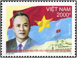 Name:  10.7.1910 -!- 10.7.2010 - 100 nam ngay sinh Ls Nguyen Huu Tho.jpg Views: 2702 Size:  91.5 KB