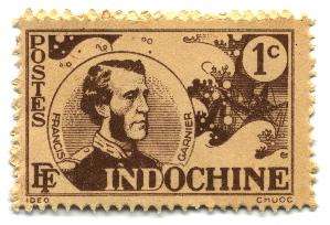 Name:  Stamp_Indoch_Garnier-300px.jpg Views: 639 Size:  54.1 KB