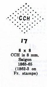 Name:  CCH 1862-65.JPG Views: 637 Size:  8.3 KB