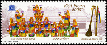 Name:  3459 - Luc cung hoa.jpg