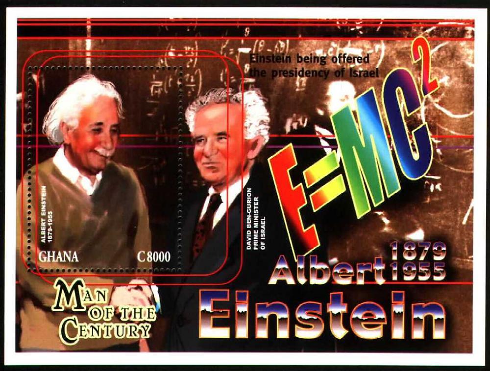 Name:  s_einstein-9.jpg Views: 386 Size:  135.1 KB