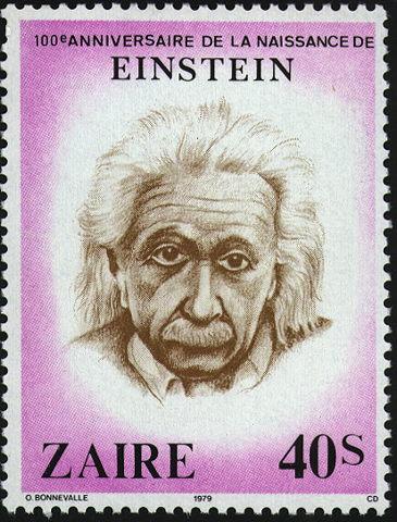 Name:  stamp_einstein1.jpg Views: 431 Size:  56.7 KB