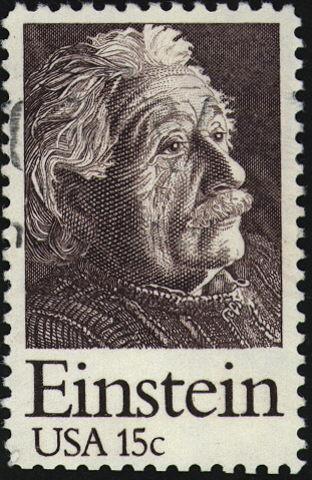 Name:  stamp_einstein2.jpg Views: 373 Size:  52.0 KB