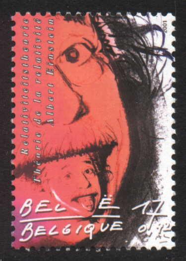 Name:  stamp_einstein3.jpg Views: 347 Size:  26.5 KB