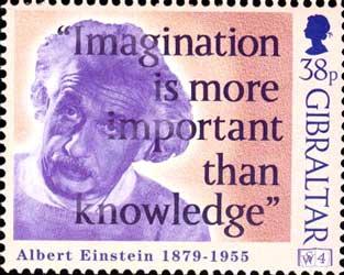 Name:  EinsteinQ.jpg Views: 533 Size:  22.3 KB