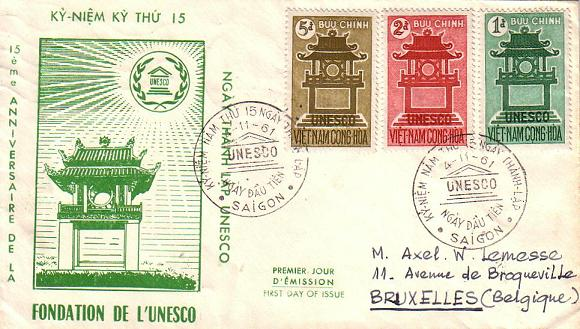 Name:  Unesco van hoa.JPG Views: 1430 Size:  52.0 KB