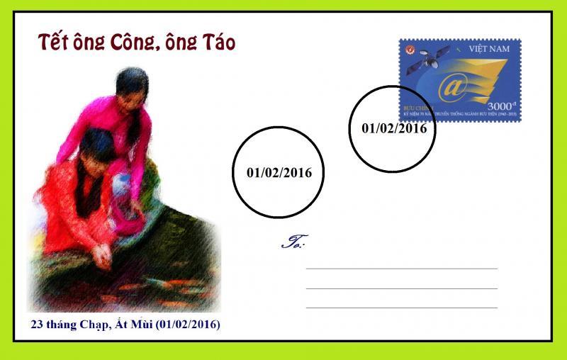 Name:  Tet ong cong, ong tao - Copy.jpg Views: 214 Size:  48.6 KB