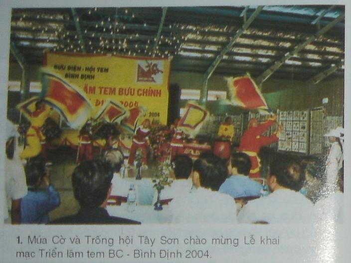 Name:  Binh Dinh - trien lam - 1.jpg Views: 389 Size:  50.1 KB