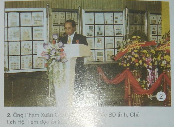 Name:  Binh Dinh - trien lam - 2.jpg Views: 403 Size:  62.7 KB