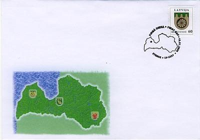 Name:  FDC 10-01-09-03.jpg Views: 548 Size:  12.8 KB