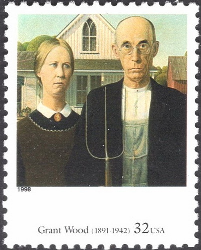 Name:  American Gothic2.jpg