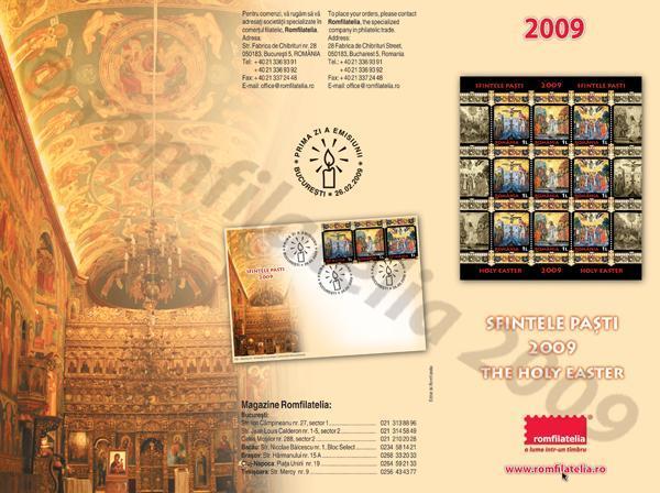 Name:  book 26-02-09.jpg Views: 823 Size:  74.1 KB