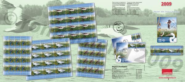 Name:  book 28-02-09.jpg Views: 670 Size:  49.8 KB