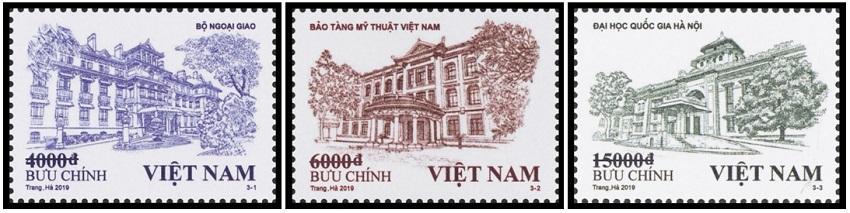 Name:  bo-tem-phong-canh-3.jpg Views: 15 Size:  99.5 KB