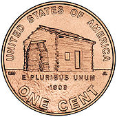 Name:  170px-Birth_and_Early_Childhood_in_Kentucky_Reverse.jpg Views: 152 Size:  15.4 KB