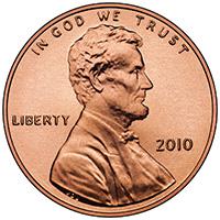 Name:  2010-Penny-unc-obv.jpg Views: 163 Size:  28.5 KB