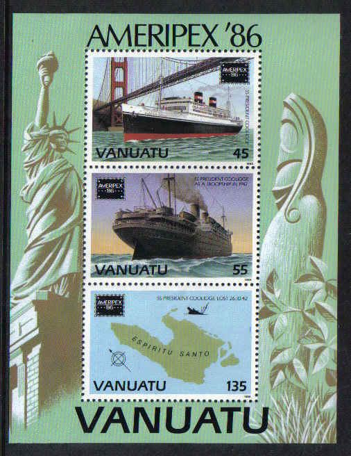 Name:  Van1986-Ameripex-MS.jpg Views: 144 Size:  64.7 KB