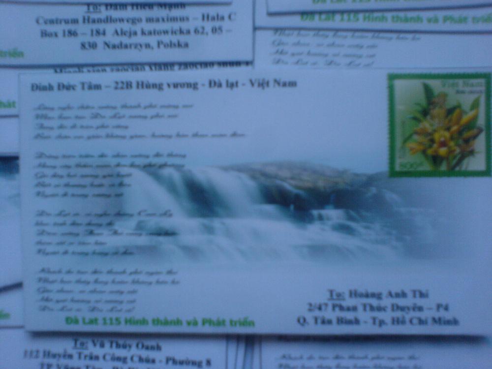 Name:  DSC00092.jpg Views: 709 Size:  57.5 KB