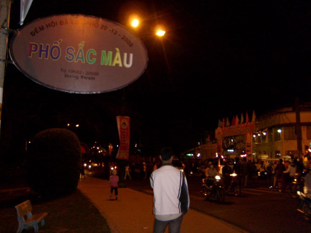 Name:  pho sac mau.jpg Views: 408 Size:  58.0 KB
