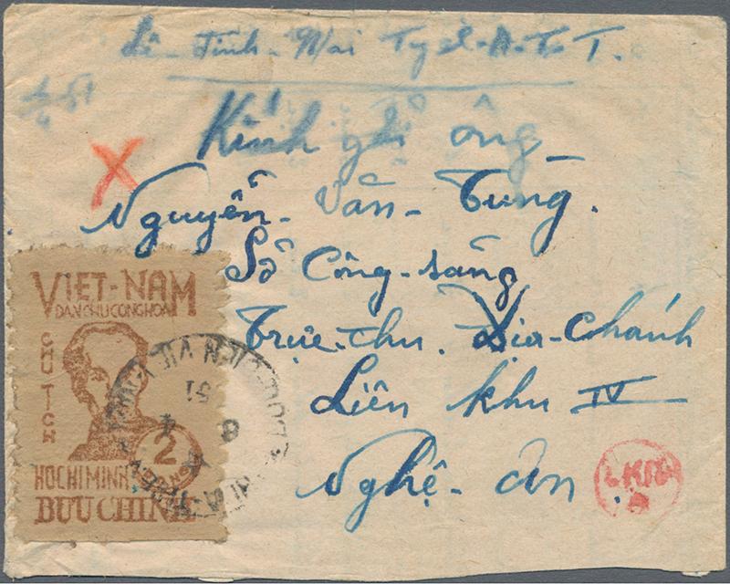 Name:  vsc_bi thuc gui 1951-a.jpg Views: 199 Size:  514.7 KB