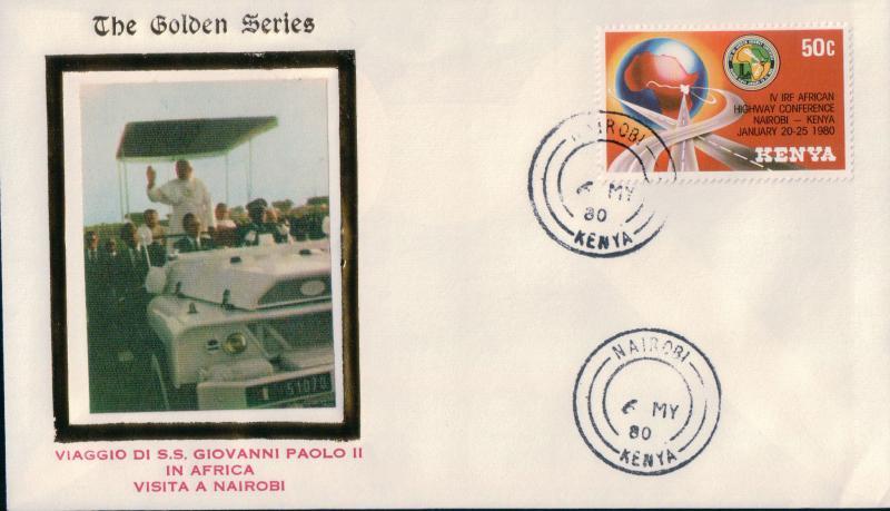 Name:  1980.05.06.jpg Views: 125 Size:  50.0 KB