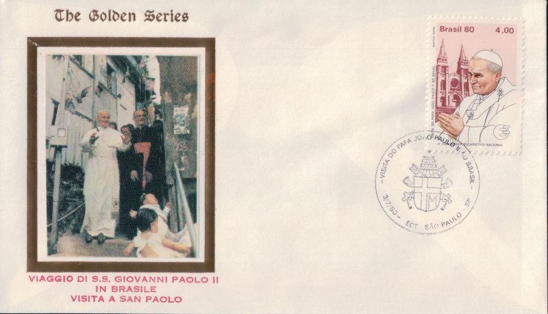 Name:  1980.07.03.jpg Views: 121 Size:  46.4 KB