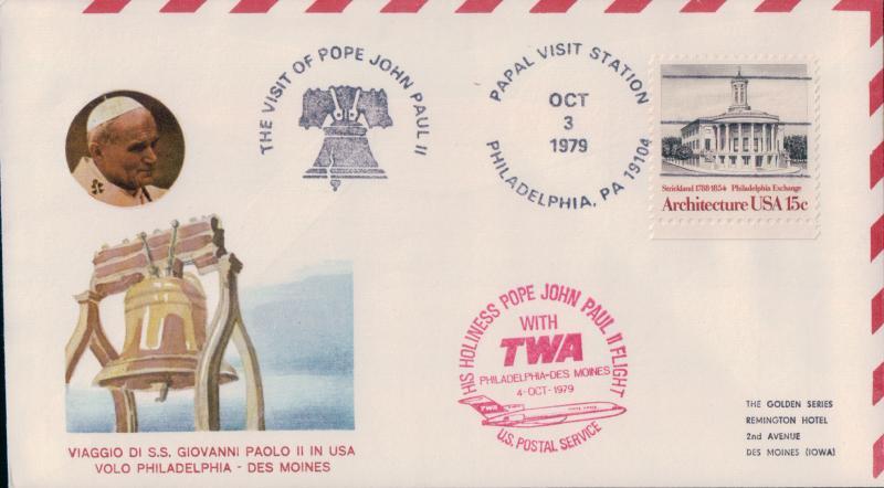 Name:  1979.10.04.jpg Views: 132 Size:  42.5 KB