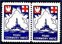 Name:  52 Poland resistance WWII.jpg Views: 287 Size:  28.5 KB