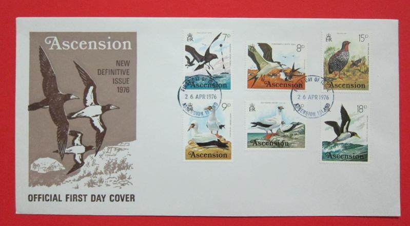 Name:  4- FDC BIRDS ASCENSION 1976- 220K.jpg Views: 395 Size:  42.1 KB