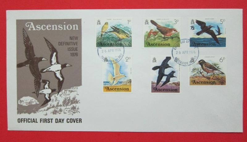 Name:  4A- FDC BIRDS ASCENSION 1976- 220K.jpg Views: 395 Size:  41.6 KB