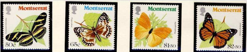 Name:  38-MONTSERRAT 1981 BUTTERFLIES MNH - 75k.jpg Views: 399 Size:  36.0 KB
