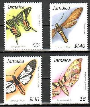 Name:  42-JAMAICA 1989 BUTTERFLIES MNH - 165K.jpg Views: 393 Size:  98.0 KB
