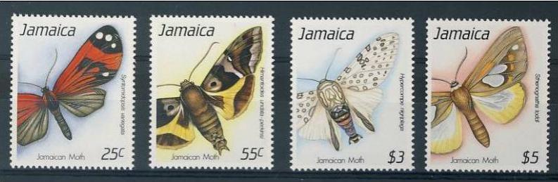 Name:  44-JAMAICA 1989 BUTTERFLIES MNH - 165K.jpg Views: 394 Size:  43.7 KB