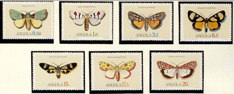 Name:  48- ANGOLA 1984 BUTTERFLIES MNH - 150k.jpg Views: 394 Size:  50.7 KB