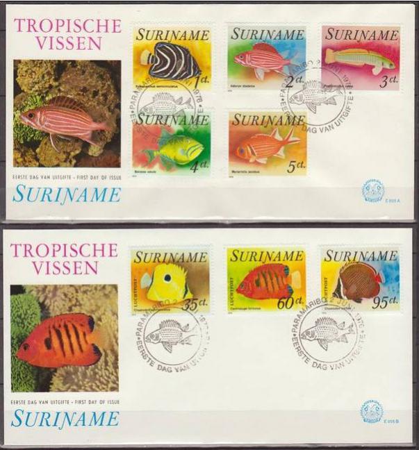Name:  w5-Suriname 1976-64k.jpg Views: 383 Size:  65.8 KB