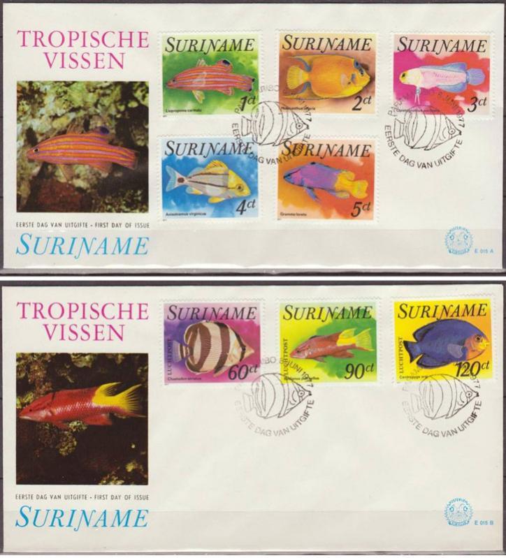 Name:  w7-Suriname-1977--64k.jpg Views: 383 Size:  85.0 KB