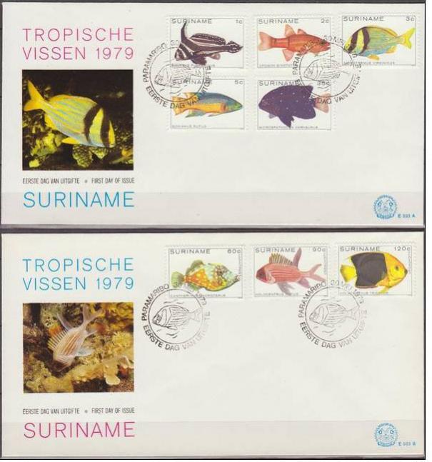 Name:  w8-Suriname 1979-64k.jpg Views: 378 Size:  54.5 KB