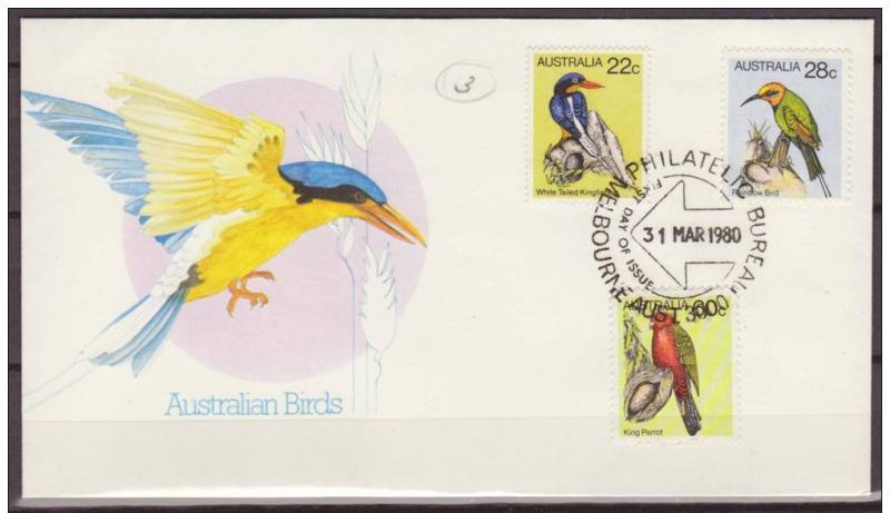 Name:  w18-Australia 1980-50k.jpg Views: 380 Size:  41.8 KB