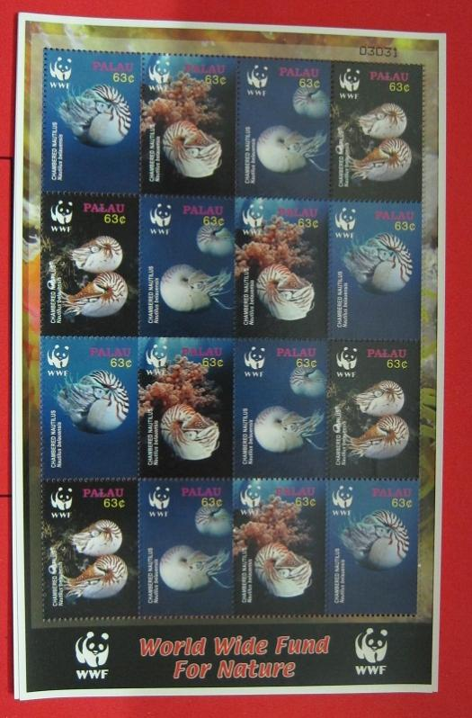 Name:  71- WWF 2006 PALAU -276K.jpg Views: 343 Size:  76.2 KB
