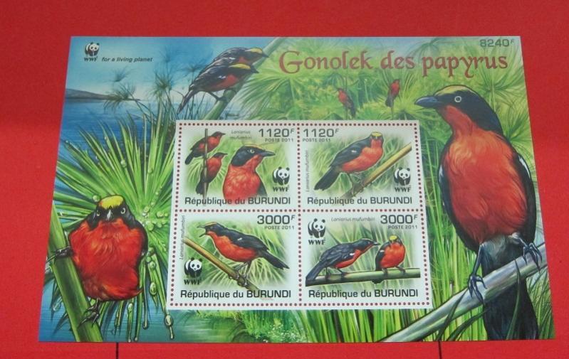 Name:  76- WWF 2011 BURUNDI - 161K.jpg Views: 340 Size:  71.6 KB