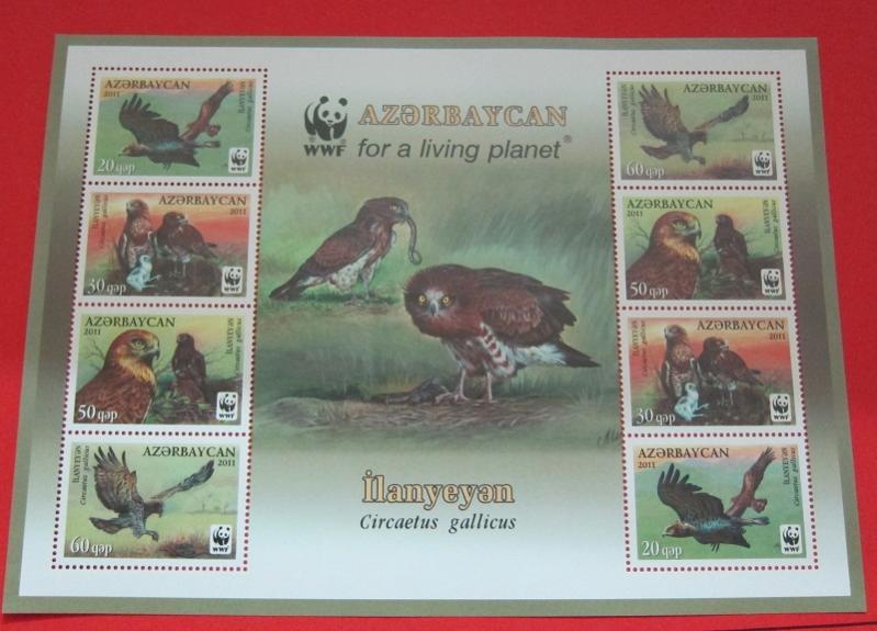 Name:  77- WWF 2011 AZERBAIJAN - 184K.jpg Views: 343 Size:  62.3 KB