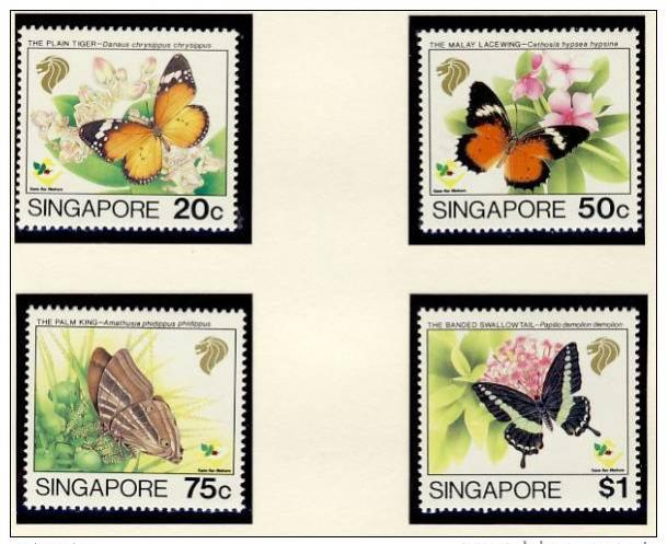 Name:  92-SINGAPORE 1993 BUTTERFLIES MNH- 80k.jpg Views: 334 Size:  57.8 KB